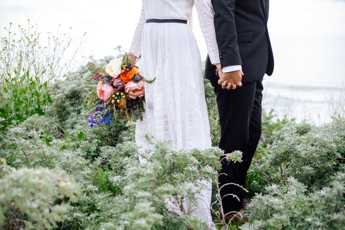 cliffside-elopement-styled-shoot-63