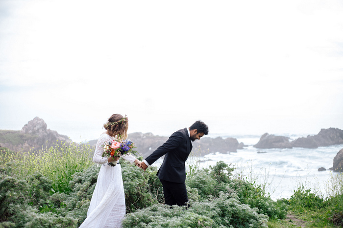 cliffside-elopement-styled-shoot-64