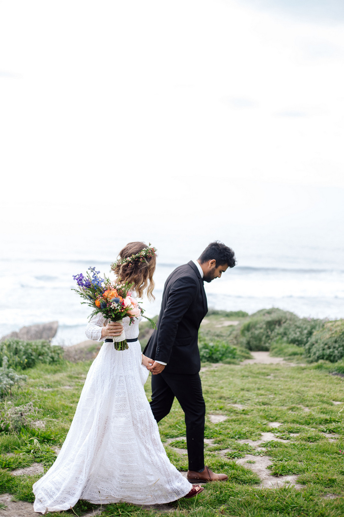 cliffside-elopement-styled-shoot-65
