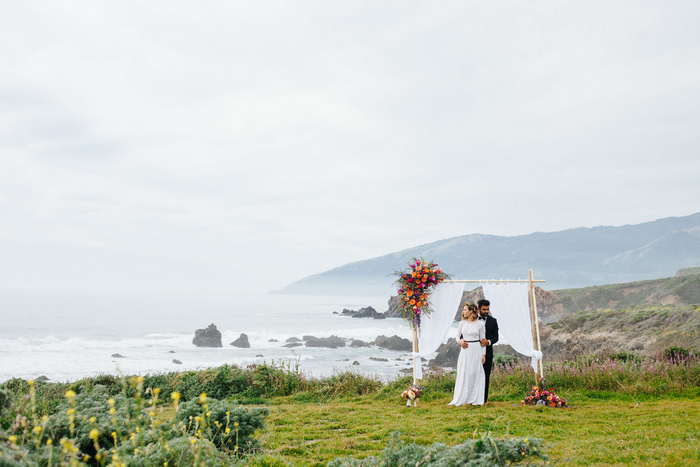 cliffside-elopement-styled-shoot-69
