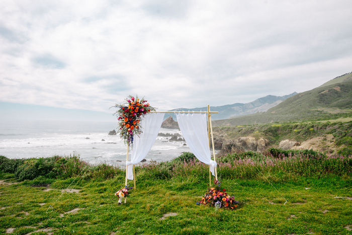 cliffside-elopement-styled-shoot-71