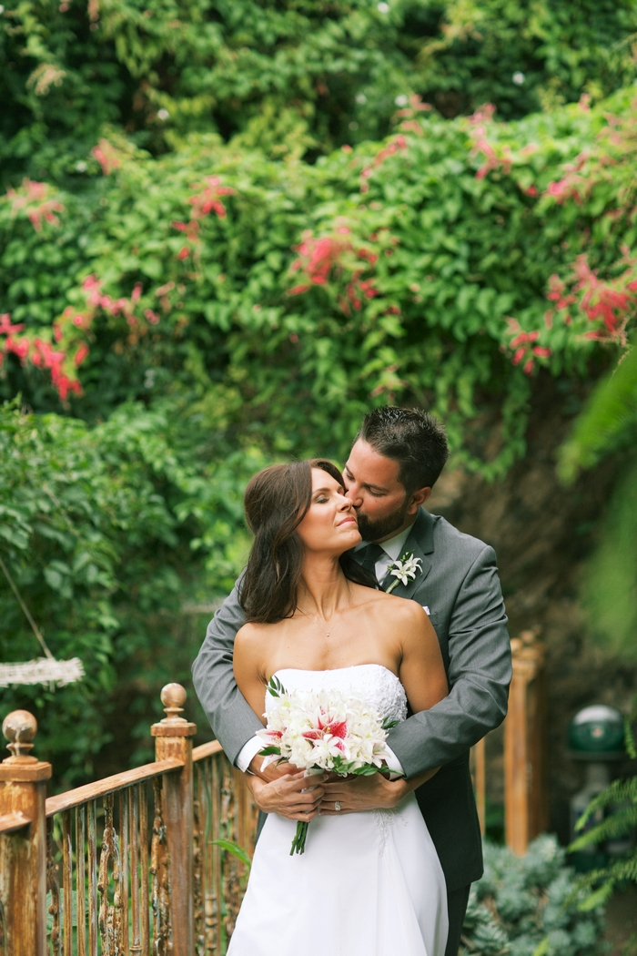 hawaii elopement