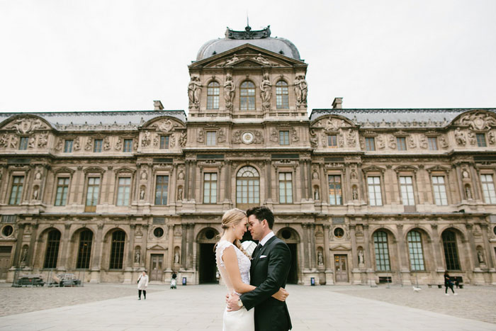 paris-wedding-bianca-and-ian-115