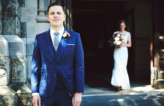 June-Wine-Bar-Brooklyn-NY-Intimate-Wedding-Jill-Jeffrey-19