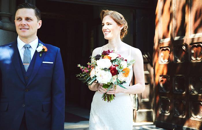 June-Wine-Bar-Brooklyn-NY-Intimate-Wedding-Jill-Jeffrey-20