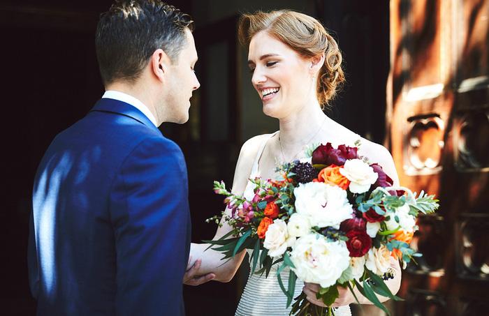 June-Wine-Bar-Brooklyn-NY-Intimate-Wedding-Jill-Jeffrey-21