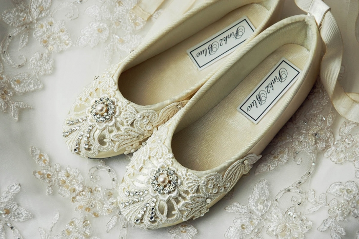 http://www.intimateweddings.com/wp-content/uploads/2016/08/ballet-shoes-700x467.jpg