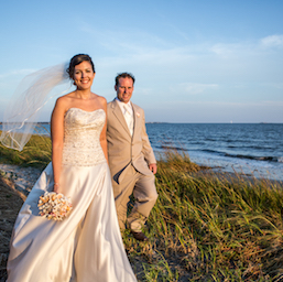 Small And Intimate Wedding Venues In South Carolina USA