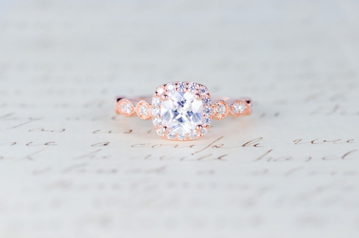 http://www.intimateweddings.com/wp-content/uploads/2016/08/rose-gold-engagement-ring-1-700x464.jpg