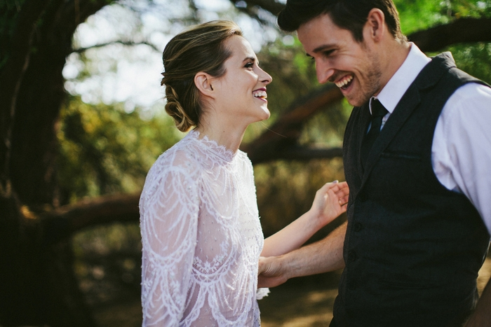 woodland-elopement-styled-shoot-galaxie-andrews-12