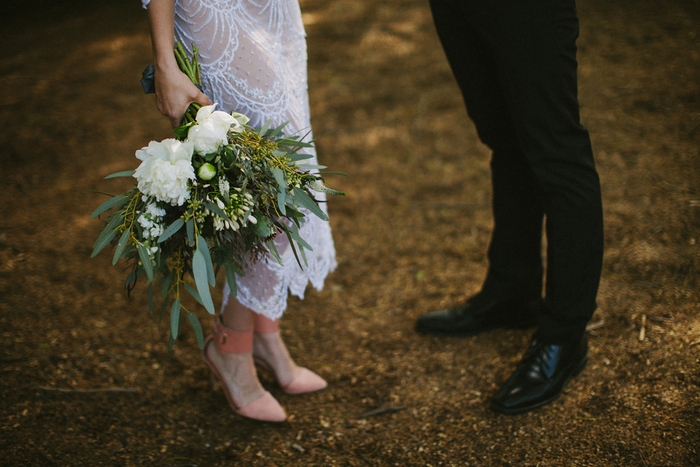 woodland-elopement-styled-shoot-galaxie-andrews-15