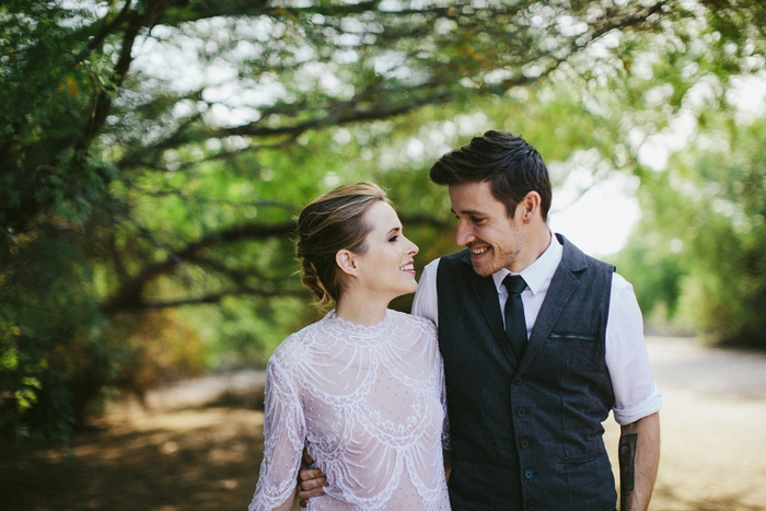 woodland-elopement-styled-shoot-galaxie-andrews-16