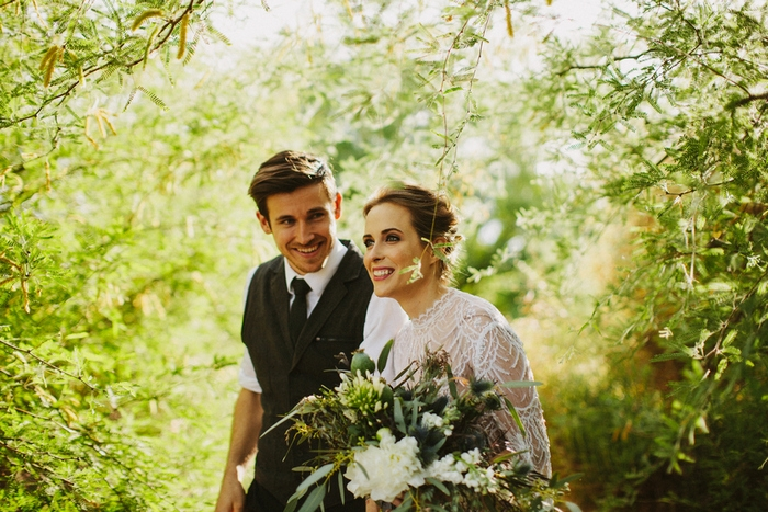 woodland-elopement-styled-shoot-galaxie-andrews-22