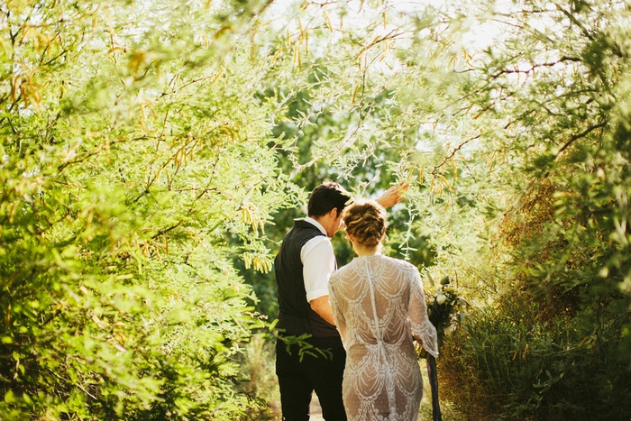 woodland-elopement-styled-shoot-galaxie-andrews-23