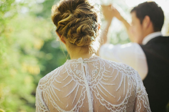 woodland-elopement-styled-shoot-galaxie-andrews-24