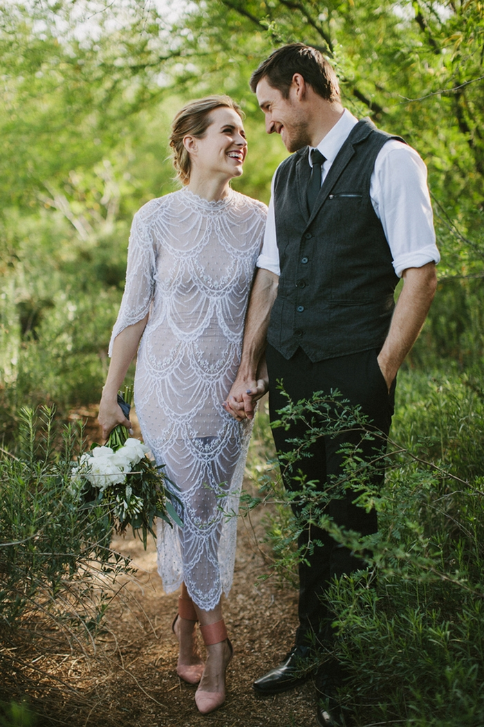 woodland-elopement-styled-shoot-galaxie-andrews-25