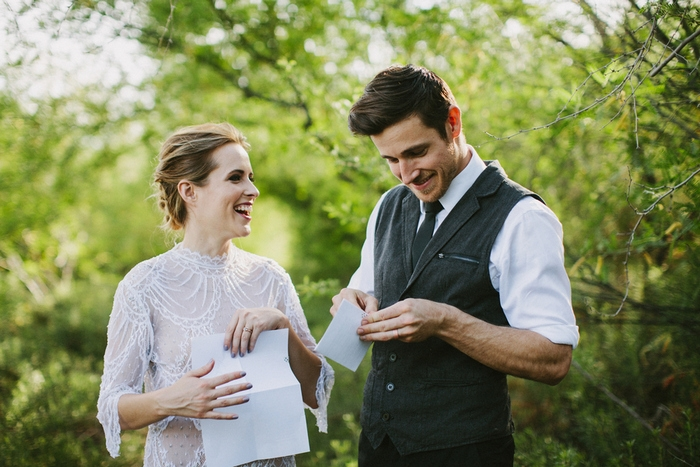 woodland-elopement-styled-shoot-galaxie-andrews-26