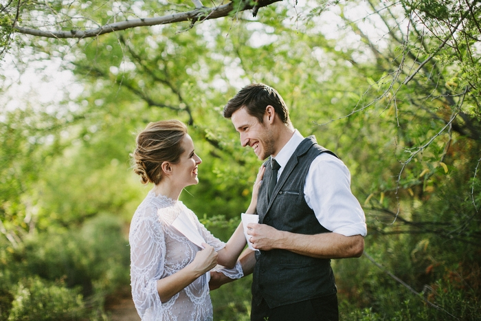 woodland-elopement-styled-shoot-galaxie-andrews-28