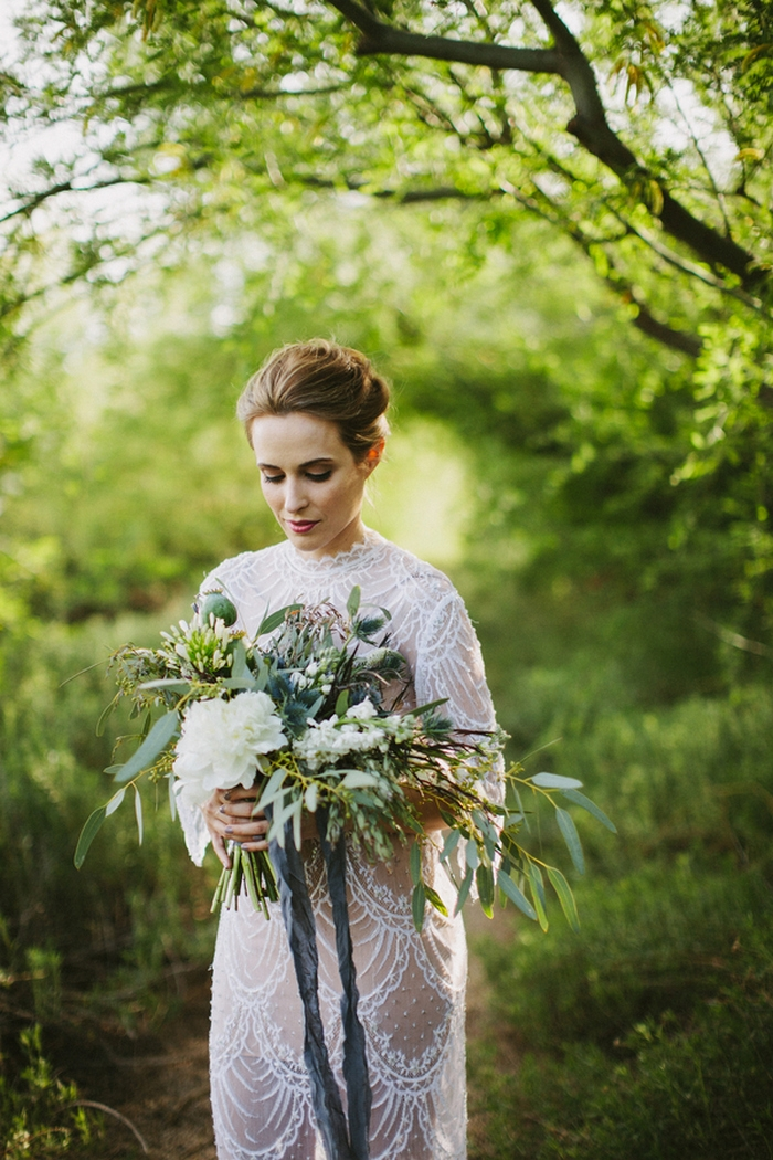 woodland-elopement-styled-shoot-galaxie-andrews-34