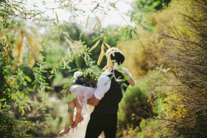 woodland-elopement-styled-shoot-galaxie-andrews-40