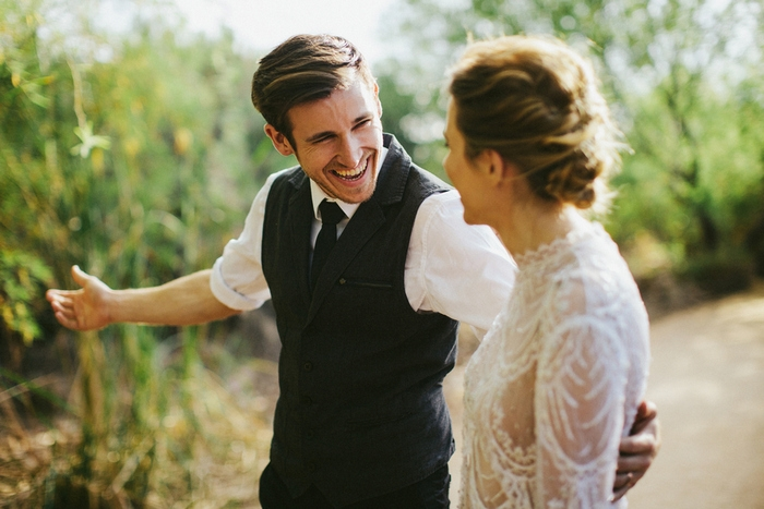woodland-elopement-styled-shoot-galaxie-andrews-43