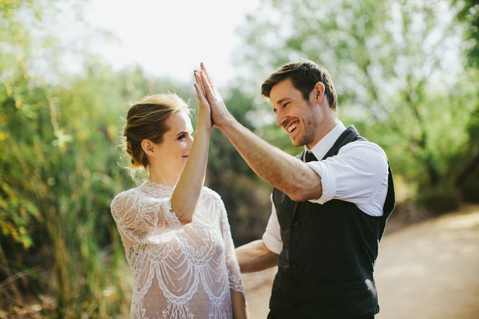 woodland-elopement-styled-shoot-galaxie-andrews-44