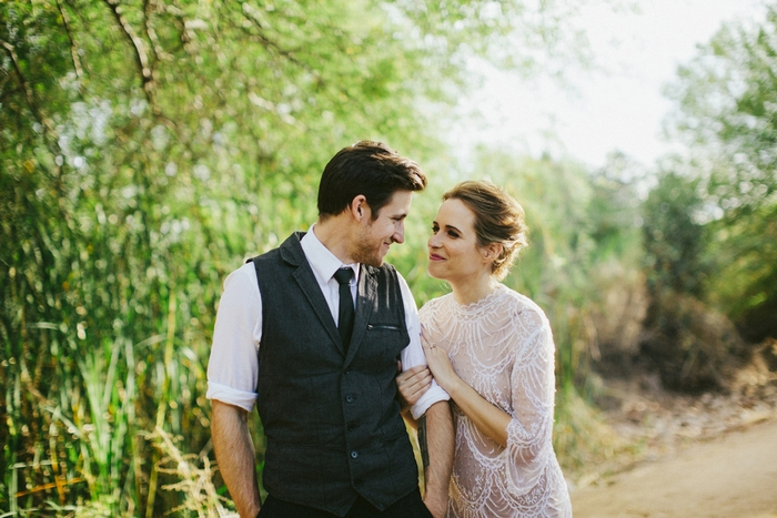 woodland-elopement-styled-shoot-galaxie-andrews-45