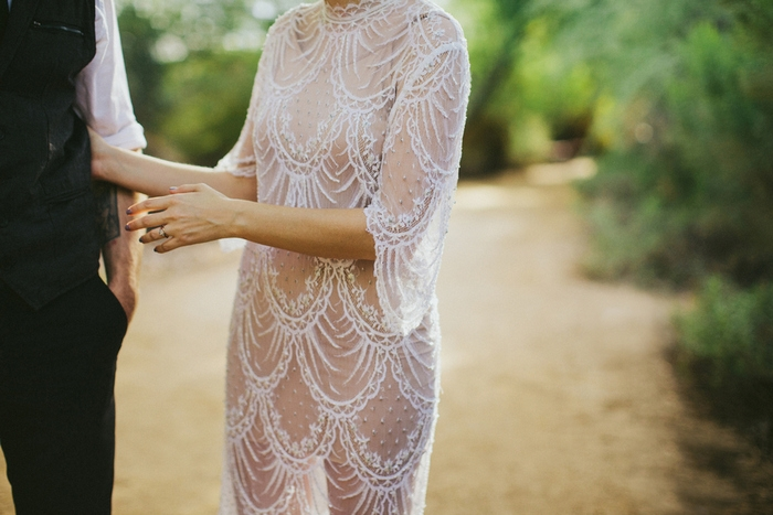 woodland-elopement-styled-shoot-galaxie-andrews-46