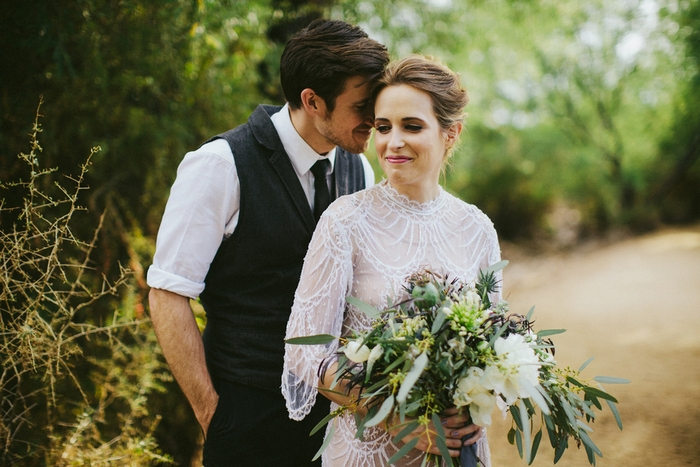 woodland-elopement-styled-shoot-galaxie-andrews-48