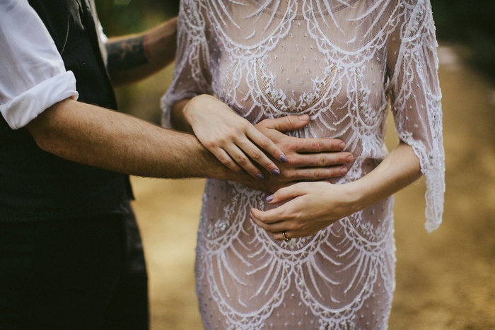 woodland-elopement-styled-shoot-galaxie-andrews-49