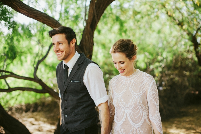 woodland-elopement-styled-shoot-galaxie-andrews-5