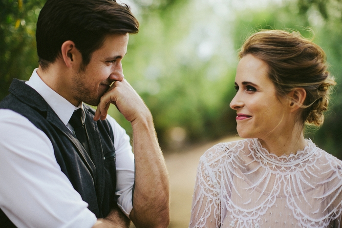woodland-elopement-styled-shoot-galaxie-andrews-50