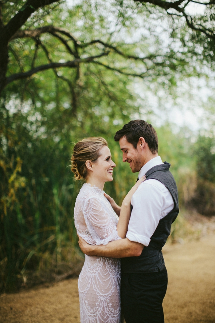 woodland-elopement-styled-shoot-galaxie-andrews-58