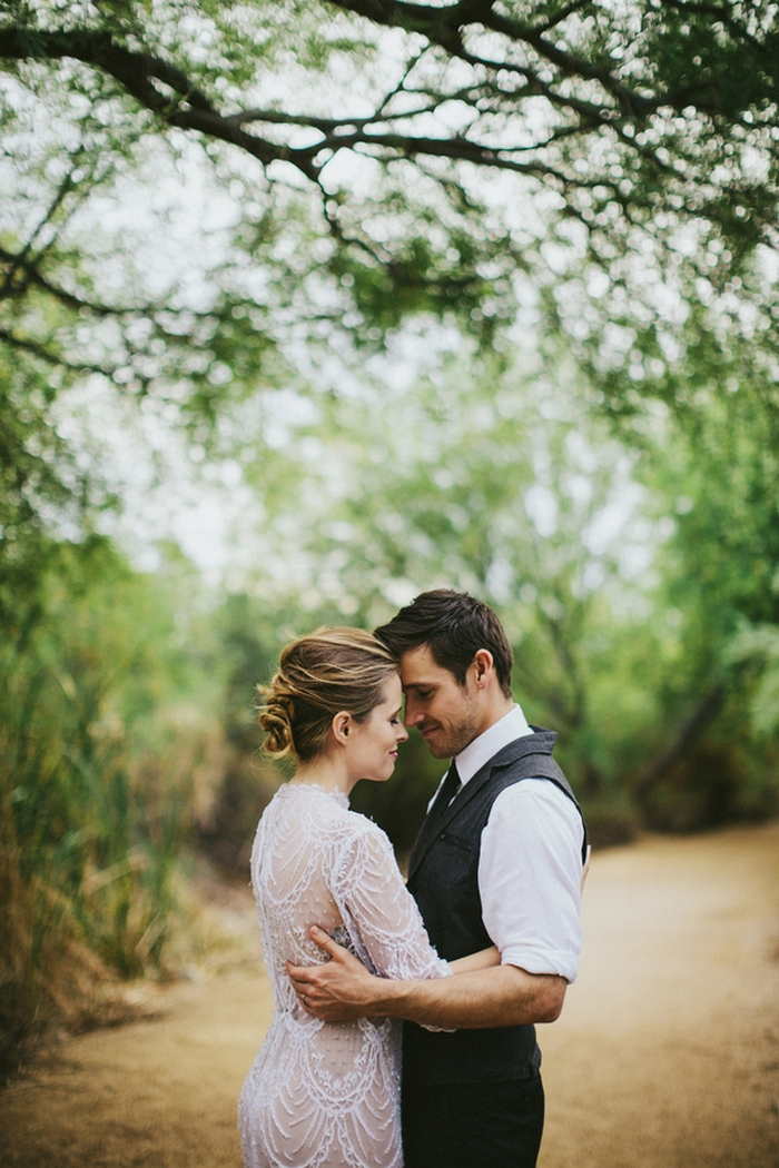 woodland-elopement-styled-shoot-galaxie-andrews-64