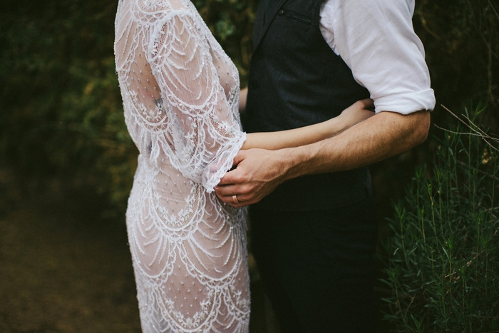woodland-elopement-styled-shoot-galaxie-andrews-65