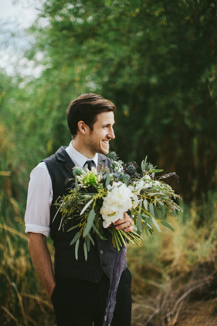 woodland-elopement-styled-shoot-galaxie-andrews-68