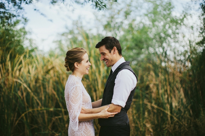 woodland-elopement-styled-shoot-galaxie-andrews-70