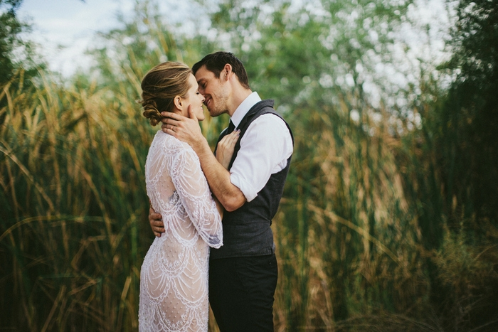 woodland-elopement-styled-shoot-galaxie-andrews-71