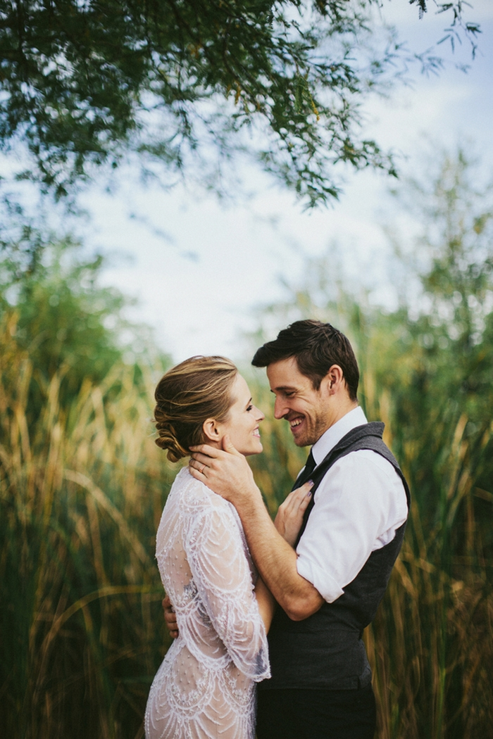 woodland-elopement-styled-shoot-galaxie-andrews-72