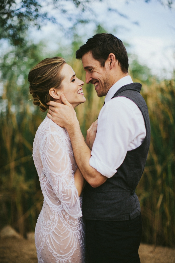 woodland-elopement-styled-shoot-galaxie-andrews-73