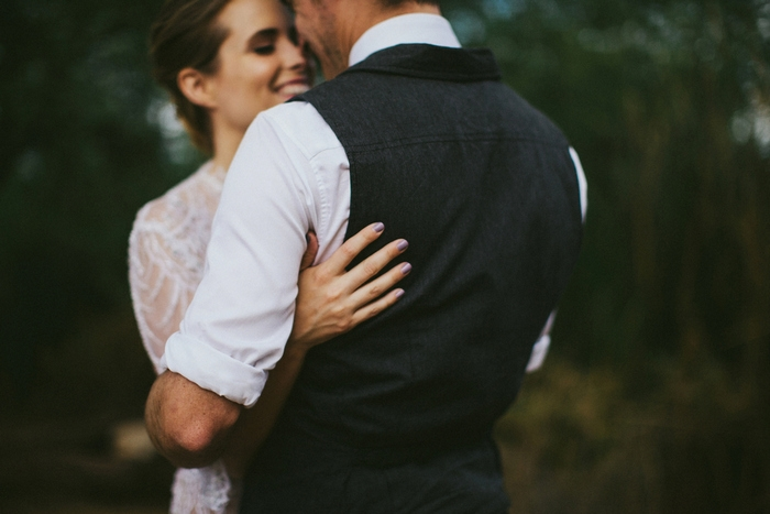 woodland-elopement-styled-shoot-galaxie-andrews-74