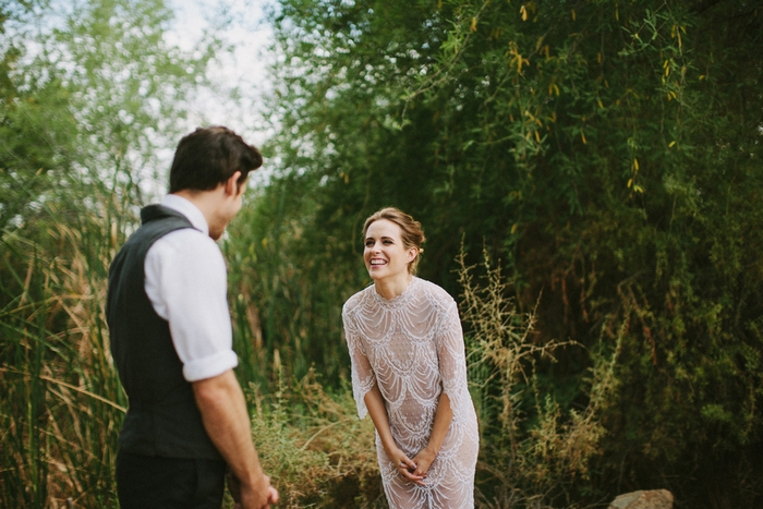 woodland-elopement-styled-shoot-galaxie-andrews-77