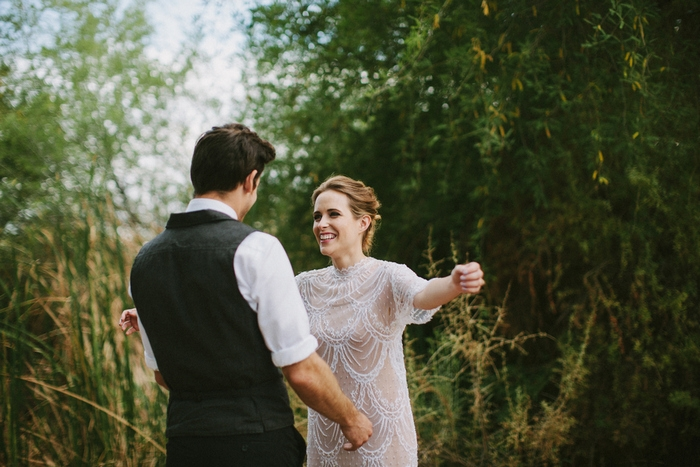 woodland-elopement-styled-shoot-galaxie-andrews-78