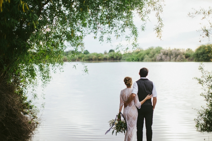woodland-elopement-styled-shoot-galaxie-andrews-86