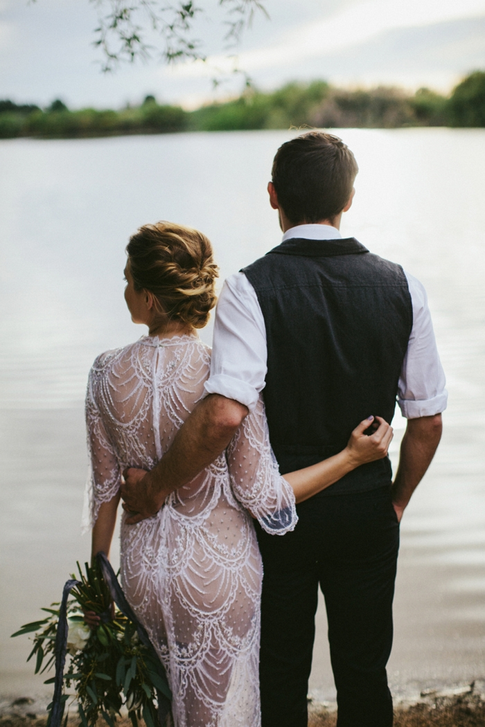 woodland-elopement-styled-shoot-galaxie-andrews-87