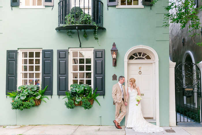 http://www.intimateweddings.com/wp-content/uploads/2016/09/Charleston-SC-Intimate-Restaurant-Wedding-Megan-James-82.jpg