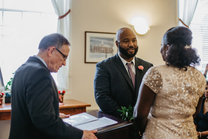 blog nicole jabaris winter courthouse wedding maryland