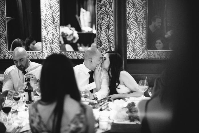 Paris-elopement-lisa-christopher-Brant-Smith-Photography-112