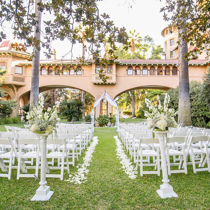 Wedding venues wedding locations small wedding venues for Top wedding venues in usa