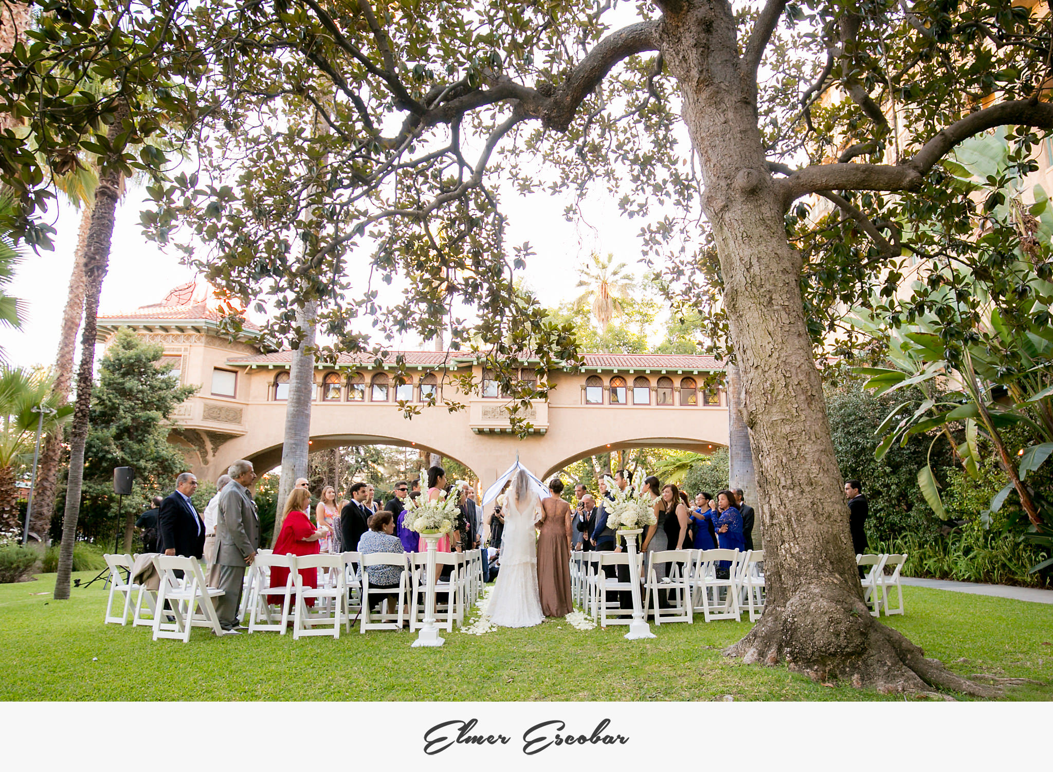 Beautiful-Castle-Green-Wedding-Photos-Jenn-and-Joe-69